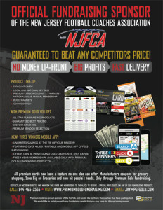 NJFCA-Flyer-A042315-copy