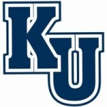 KEAN UNIVERSITY 1 DAY CLINIC for HIGH SCHOOL & MIDDLE SCHOOL DEFENSIVE LINEMEN – MARCH 11th & LINEBACKERS – MARCH 18th