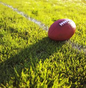 NFHS Practice Contact Limits for 2015 Season