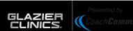 Glazier-logo