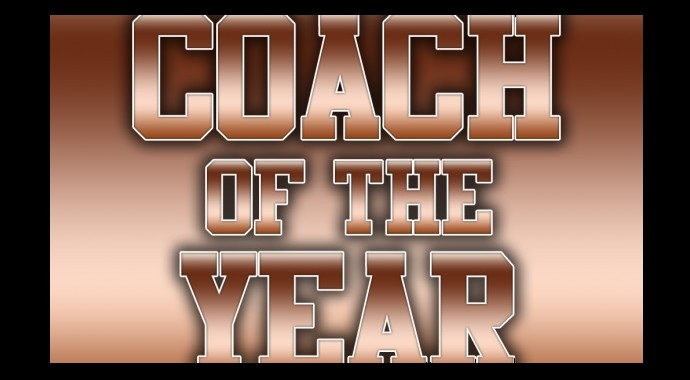 NJFCA State Coach of the Year Voting