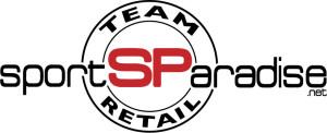 SPortspar_Retail_TeamSales_Logo (1)