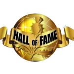 2017 Hall Of Fame Inductees.