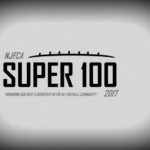 2018 Super 100 Nomination Form